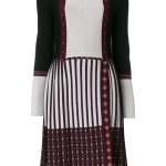 Schön Tageskleider Damen Design15 Elegant Tageskleider Damen Bester Preis