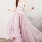 Designer Leicht Brautmode Abendkleider DesignFormal Coolste Brautmode Abendkleider Boutique