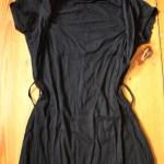 Formal Genial Hängerchen Kleid Schwarz StylishFormal Erstaunlich Hängerchen Kleid Schwarz Spezialgebiet