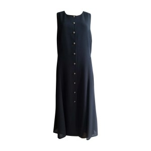 Wunderbar Kleid 42 Stylish15 Einzigartig Kleid 42 Ärmel