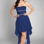 13 Erstaunlich Kleid Blau Kurz SpezialgebietDesigner Cool Kleid Blau Kurz Design