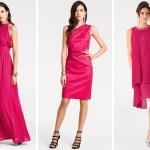 Schön Kleid Hochzeitsgast BoutiqueDesigner Schön Kleid Hochzeitsgast für 2019