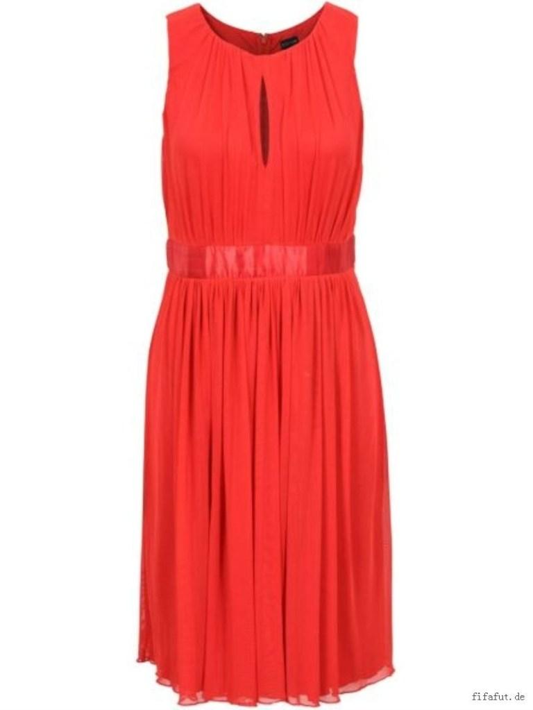 dd169b51d20f61 Abend Coolste Kleider Online Bestellen Stylish : Perfekt Kleider Online  Bestellen Bester Preis
