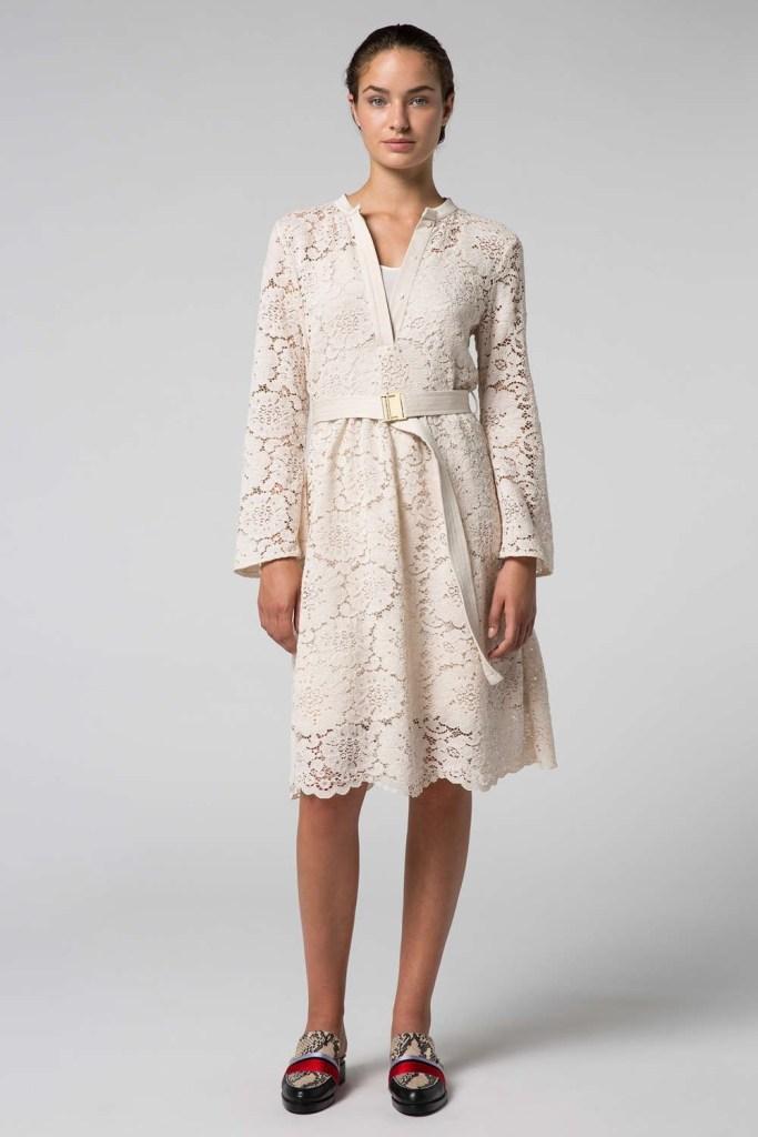 Perfekt Kleider Zur Hochzeit Vertrieb Abendkleid