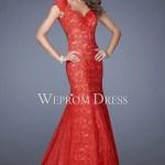 10 Wunderbar Abendkleid Rot Spitze Lang Boutique13 Luxus Abendkleid Rot Spitze Lang Galerie