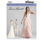 20 Einfach Brautkleid Abendkleid für 201910 Cool Brautkleid Abendkleid Design