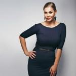 15 Luxurius Festkleider Für Damen Ab 50 Spezialgebiet10 Luxurius Festkleider Für Damen Ab 50 Boutique