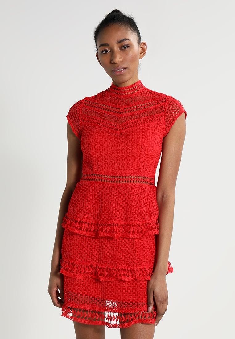 Kleider online bestellen osterreich