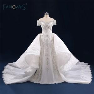 15 Erstaunlich Luxus Brautkleider SpezialgebietAbend Cool Luxus Brautkleider Vertrieb