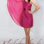 13 Schön Schöne Kleider Für Hochzeit Günstig Bester PreisAbend Schön Schöne Kleider Für Hochzeit Günstig Bester Preis