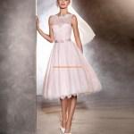15 Genial Schöne Knielange Abendkleider StylishFormal Großartig Schöne Knielange Abendkleider Design