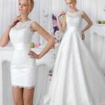 Abend Schön Strandkleid Hochzeit Galerie20 Perfekt Strandkleid Hochzeit Stylish
