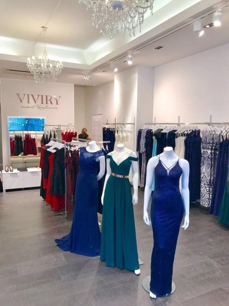 5442ac7463b3 10 Wunderbar Geschäft Für Abendkleider Vertrieb   Spektakulär Geschäft Für  Abendkleider Spezialgebiet