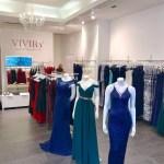 15 Schön Geschäft Für Abendkleider Stylish10 Top Geschäft Für Abendkleider Design