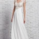 17 Schön Weißes Abendkleid Boutique10 Genial Weißes Abendkleid Spezialgebiet