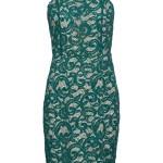 Formal Elegant Damen Kleid Grün Boutique15 Einfach Damen Kleid Grün Spezialgebiet