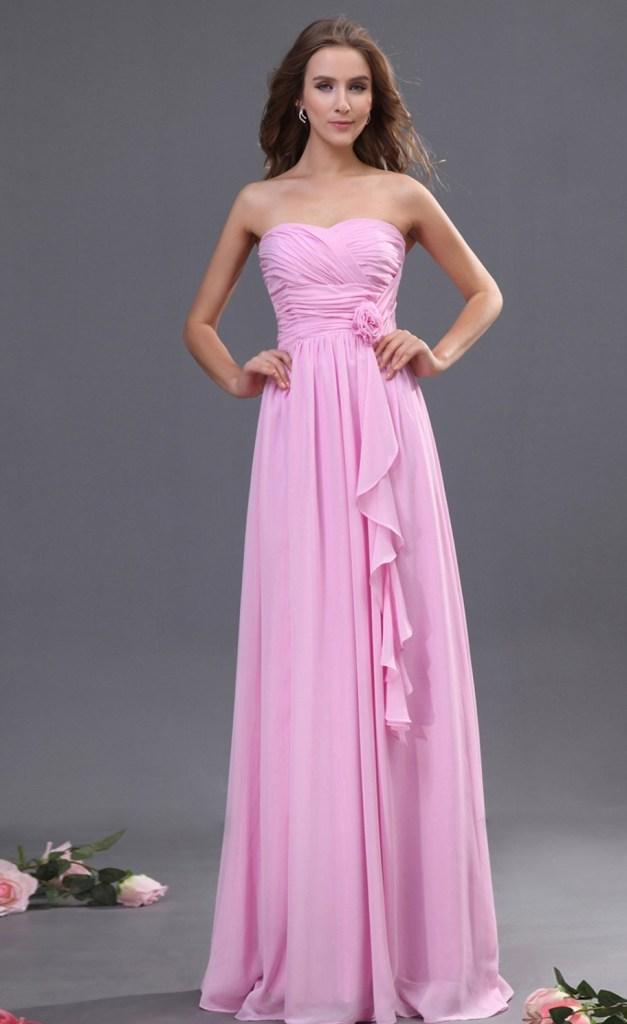 10 Ausgezeichnet Kleider Fur Hochzeit Stylish Abendkleid