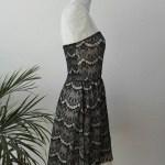 Abend Cool Schlichte Kurze Kleider Boutique15 Schön Schlichte Kurze Kleider Stylish
