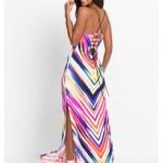 Formal Elegant Abendkleider Lang Online Bestellen ÄrmelFormal Kreativ Abendkleider Lang Online Bestellen Ärmel
