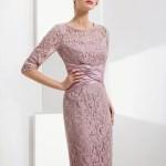 20 Genial Festliche Kleider Für Brautmutter Stylish Perfekt Festliche Kleider Für Brautmutter Bester Preis