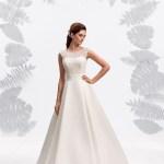20 Coolste Brautkleider Mode Vertrieb Schön Brautkleider Mode Spezialgebiet