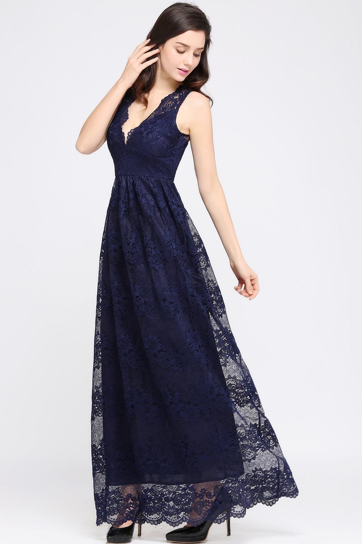 Kleider gunstig elegant