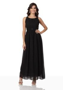 15 Schön Schwarzes Abendkleid VertriebAbend Schön Schwarzes Abendkleid Vertrieb