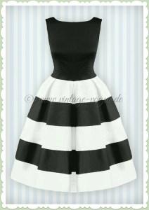 17 Schön Schwarz Weiß Kleid Bester PreisAbend Spektakulär Schwarz Weiß Kleid Vertrieb