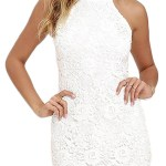 10 Schön Damen Kleider Für Hochzeitsgäste Bester Preis10 Erstaunlich Damen Kleider Für Hochzeitsgäste Vertrieb