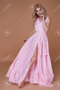 13 Spektakulär Rosa Kleid Lang VertriebDesigner Kreativ Rosa Kleid Lang Design