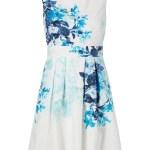10 Großartig Blaues Kleid Mit Blumen Vertrieb20 Erstaunlich Blaues Kleid Mit Blumen Vertrieb