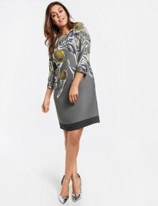 13 Spektakulär Schöne Moderne Kleider Boutique20 Genial Schöne Moderne Kleider für 2019