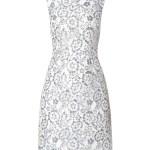 10 Elegant Kleid Spitze Hellblau DesignFormal Einzigartig Kleid Spitze Hellblau für 2019