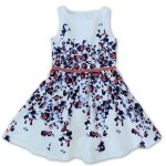 13 Cool Blaues Kleid Mit Blumen Ärmel20 Fantastisch Blaues Kleid Mit Blumen für 2019