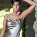 17 Elegant Abendkleider Junge Frauen Ärmel20 Ausgezeichnet Abendkleider Junge Frauen Vertrieb