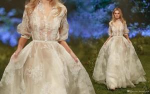 Elegant Wunderschöne Abendkleider Boutique17 Schön Wunderschöne Abendkleider Spezialgebiet