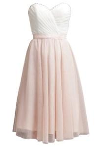 Formal Top Abendkleider Festliche Kleider Design Ausgezeichnet Abendkleider Festliche Kleider Stylish