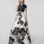 20 Perfekt Abendkleider Apart Design10 Erstaunlich Abendkleider Apart Bester Preis
