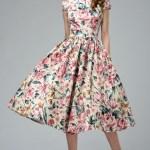15 Wunderbar Abendkleider Für Hochzeit Boutique20 Top Abendkleider Für Hochzeit Bester Preis