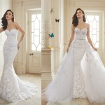 13 Luxus Exklusive Brautmode Stylish Genial Exklusive Brautmode Galerie