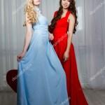 10 Erstaunlich Abendkleider Junge Frauen für 201910 Einfach Abendkleider Junge Frauen Spezialgebiet