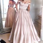17 Top Kleid Lang Altrosa Ärmel Schön Kleid Lang Altrosa Boutique
