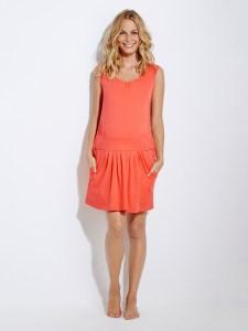 Formal Einfach Kleider In Größe 44 Bester PreisDesigner Großartig Kleider In Größe 44 Boutique