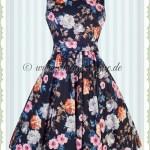 Formal Luxurius Blaues Kleid Mit Blumen GalerieFormal Kreativ Blaues Kleid Mit Blumen Spezialgebiet