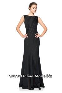 Formal Schön Schwarzes Abendkleid Design Top Schwarzes Abendkleid Spezialgebiet