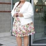 Formal Top Damen Kleider Für Hochzeitsgäste Bester PreisFormal Kreativ Damen Kleider Für Hochzeitsgäste Boutique