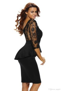 13 Erstaunlich Kleines Kleid Ärmel17 Perfekt Kleines Kleid Bester Preis