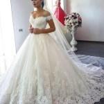 10 Perfekt Schöne Brautkleider Stylish10 Ausgezeichnet Schöne Brautkleider Vertrieb