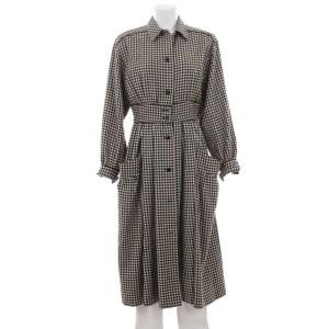Abend Leicht Kleid Gr 42 SpezialgebietDesigner Leicht Kleid Gr 42 Stylish