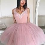 10 Luxurius Ball Kleider Bester Preis10 Fantastisch Ball Kleider Spezialgebiet